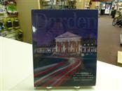 Darden - A Pictorial History of the University of Virginia's Darden Graduate Sch